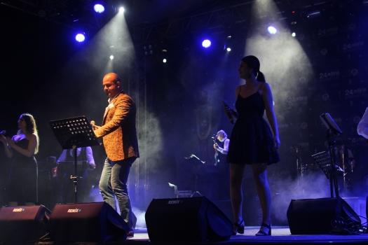24.ULUSLARARASI adana FİLM FESTİVALİ